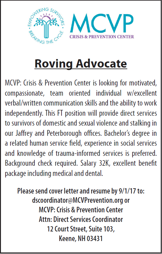 Cps Investigator Cover Letter Cps Investigator Cover Letter Cps