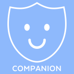 logo-blue-bg