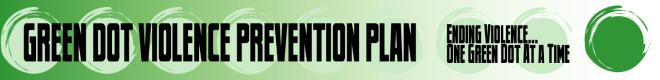 bannerforwebsite